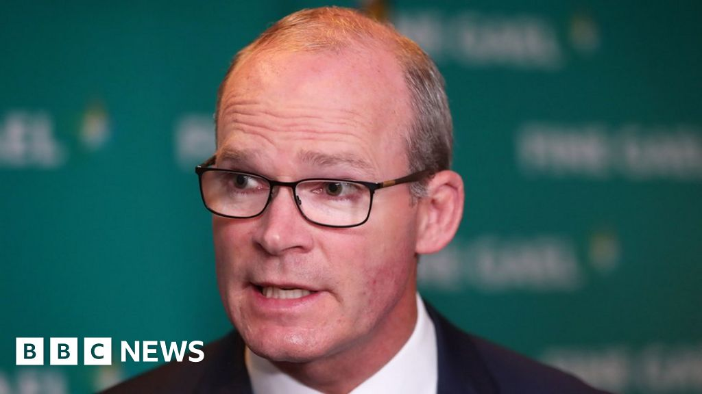 Brexit: 'It will be no-deal if plan is final offer'