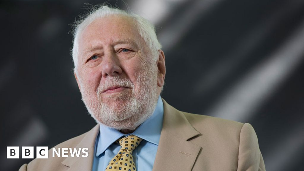 brexit-british-people-have-a-right-to-vote-on-pms-deal-says-lord-hattersley