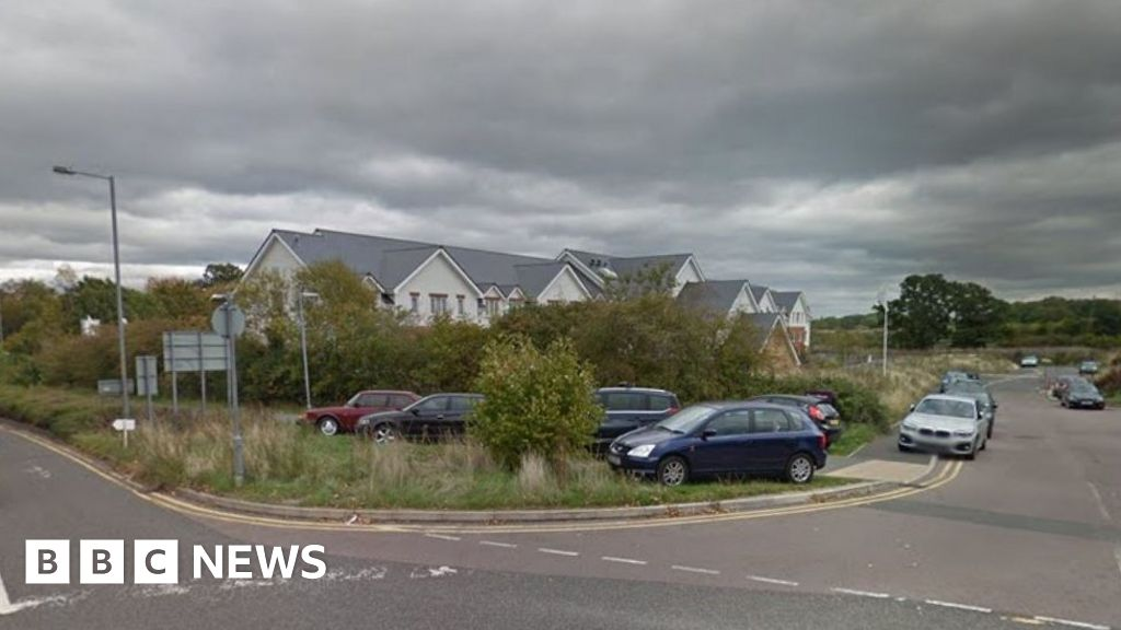 Fifteen Worcester care home residents die after Covid-19 outbreak