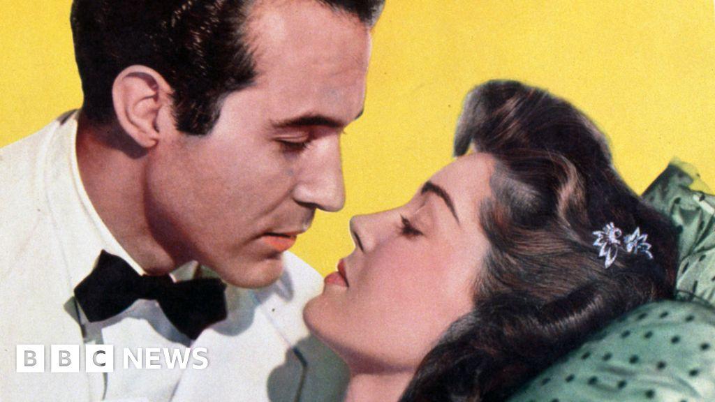 BBC teen chatte lesbienne porno Forum