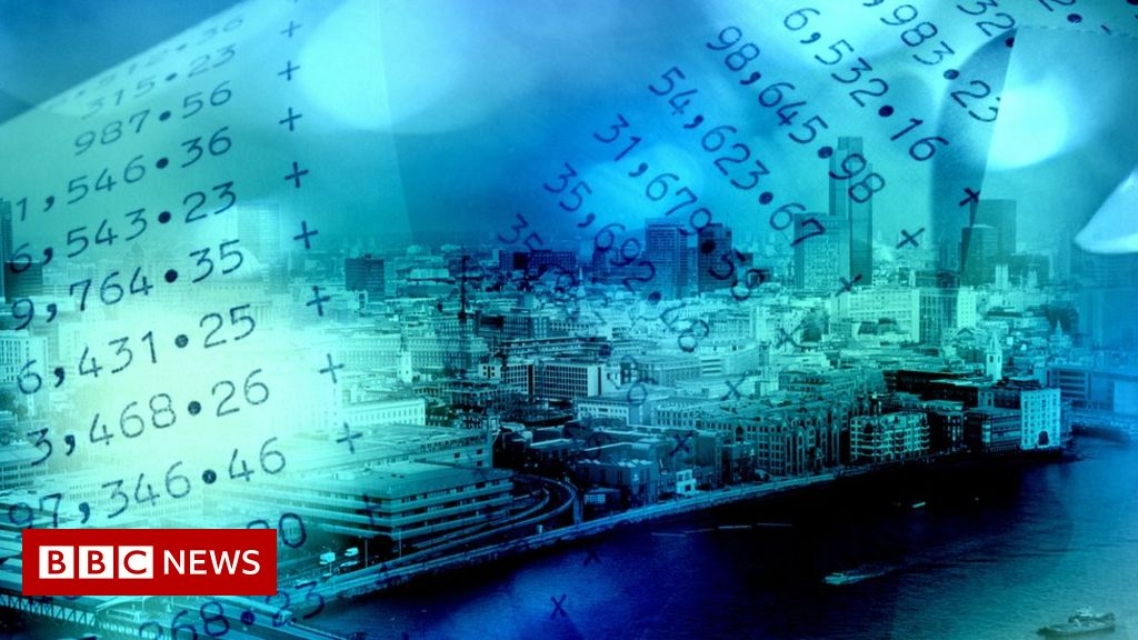 Mini umbrella firms costing UK taxpayer millions