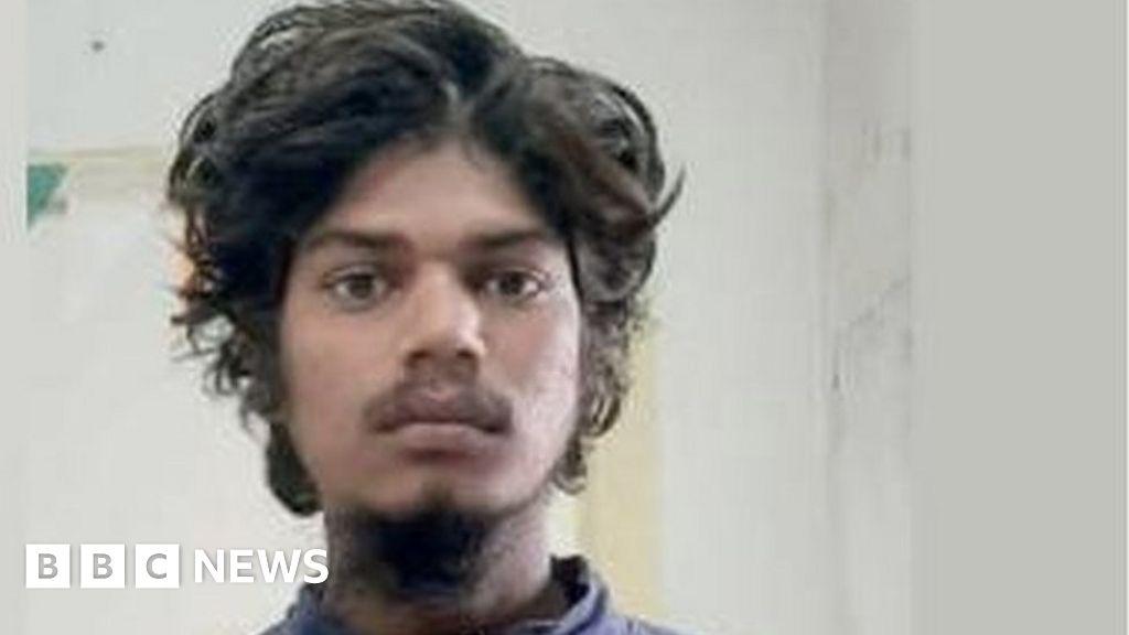 Hyderabad rape suspect found dead: Is it murder or suicide?