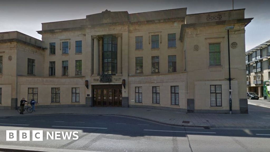 www.bbc.com: Sikh couple 'did not meet adoption criteria in Berkshire'
