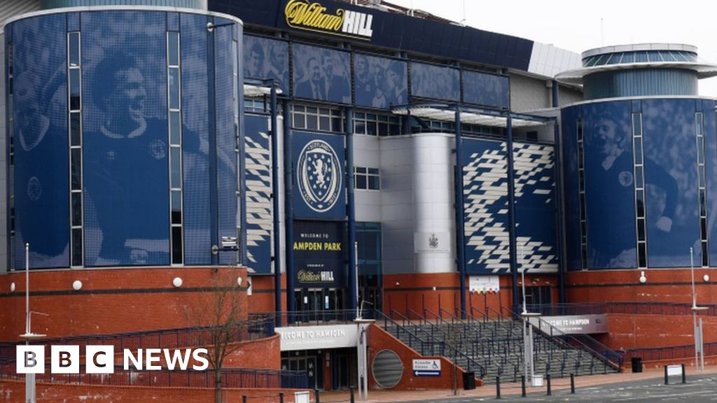 Football abuse victims want SFA report published
