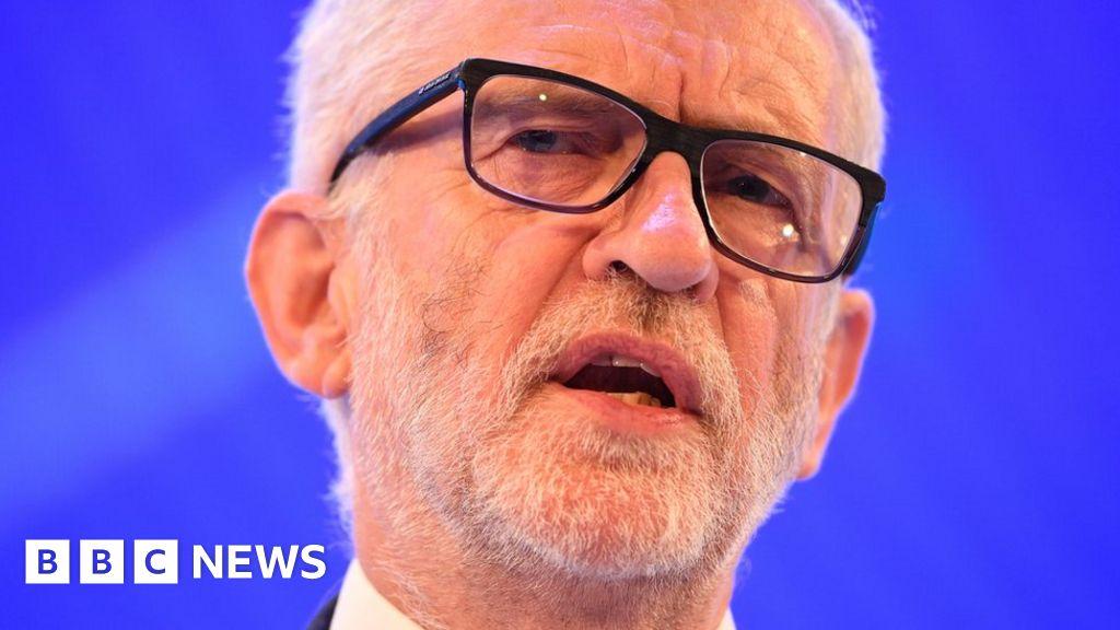 Headlines: Economists  surprised  by Labour-spending-plans