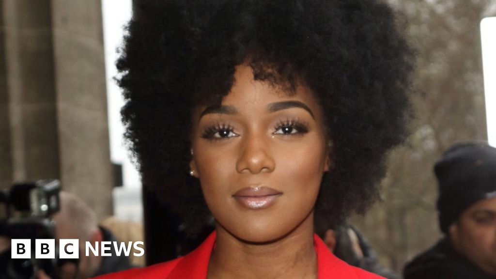 Hollyoaks launches investigation after Rachel Adedeji racism claims