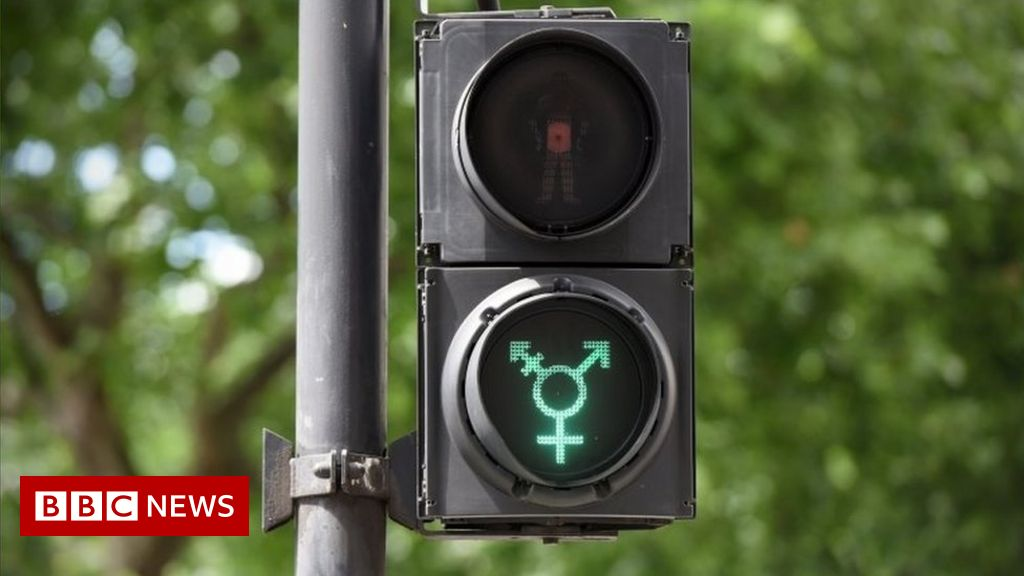 Changes to gender recognition laws ruled out