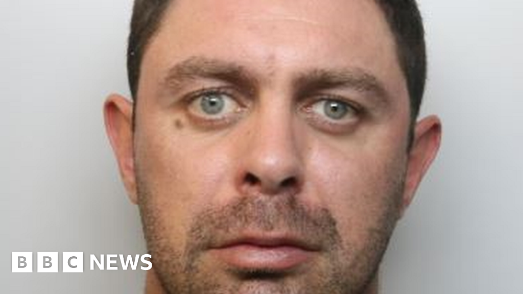 Drink driver who killed woman in crash jailed thumbnail