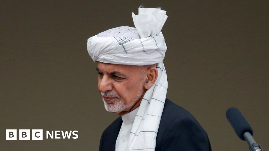 Taliban prisoner swap begins as part of Afghan peace talks