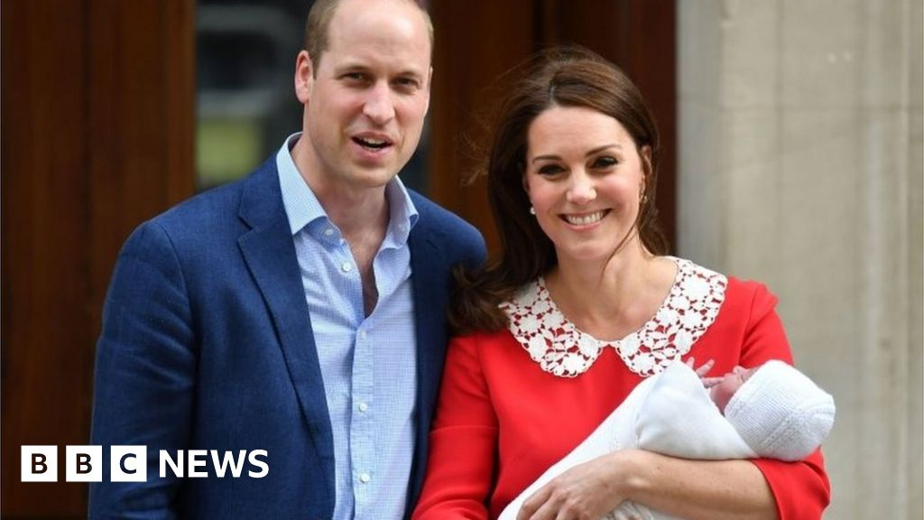 prince-louis-to-be-baptised-on-july-9