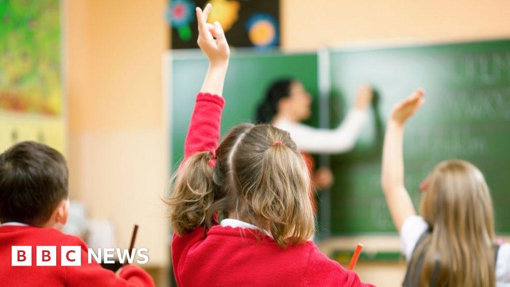 Coronavirus: Key evidence on opening schools revealed