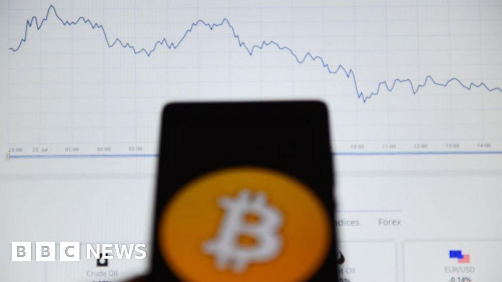 bitcoin mining companies uk