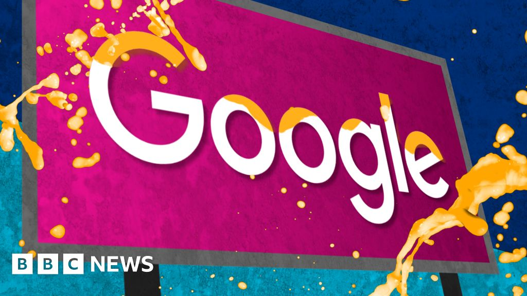 Why can't Google get a grip on rip-off ads?