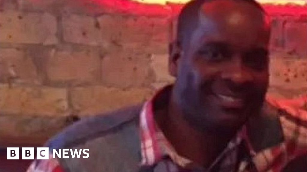 Murder charge over East Dulwich off-licence stabbing