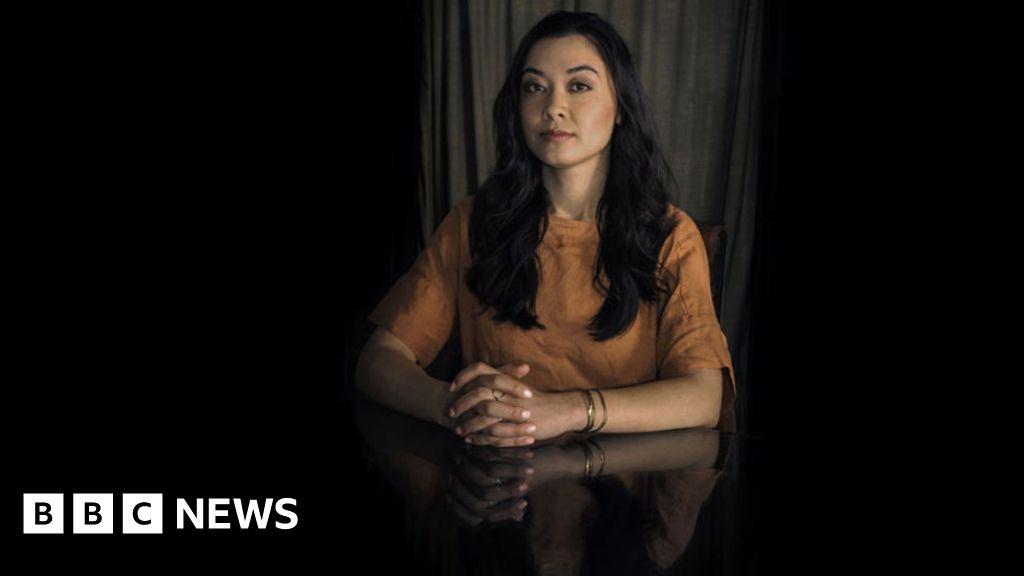Chanel Miller: Stanford sexual assault survivor tells her story