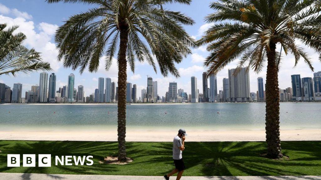 Covid-19: UAE dropped from UK travel corridor list