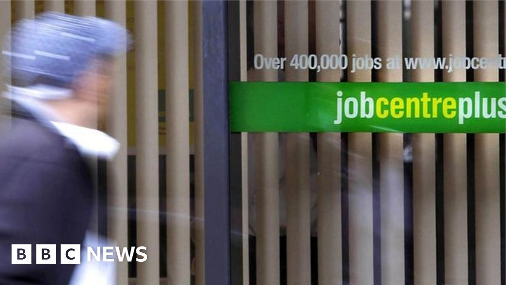 Covid: Out-of-work young in Wales 'face being scarred'