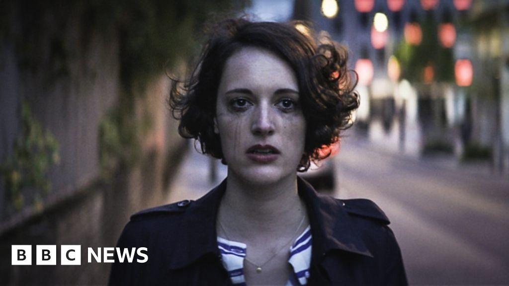 Phoebe Waller-Bridge on Fleabag and feminism