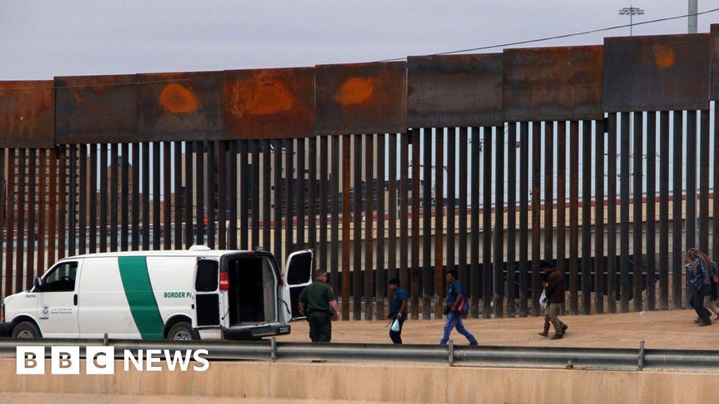 trumps border plan - 976×549