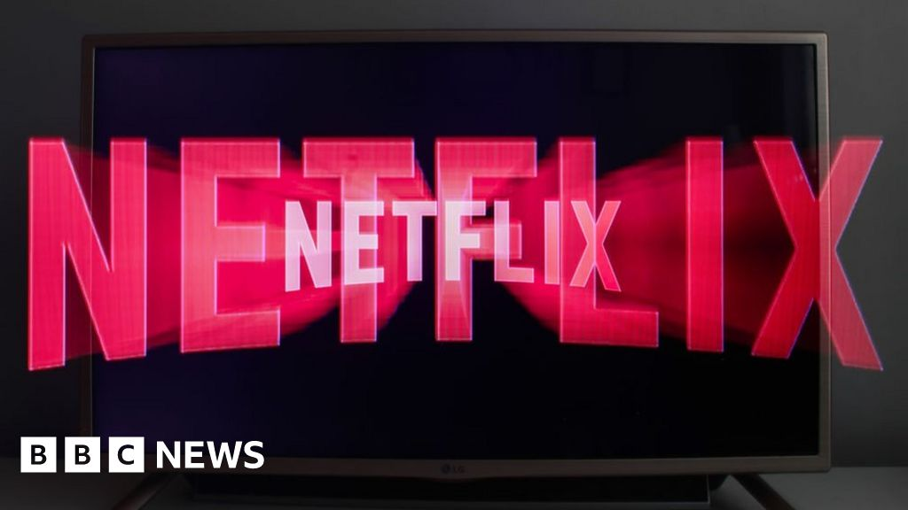 Netflix US cast and crew must be vaccinated to work
