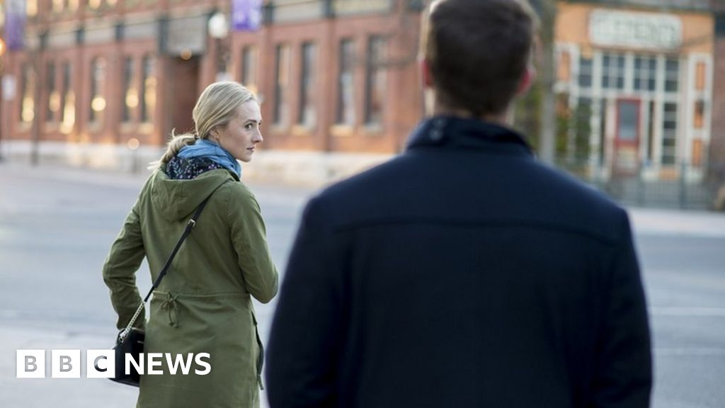 Stalkers to face court orders while police investigate