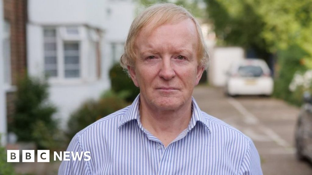 bbc sex abuse claims in Carrollton