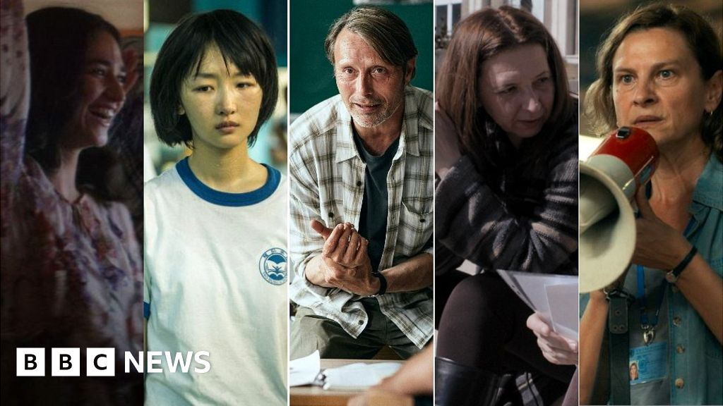 Oscars 2021: The lowdown on the international feature nominees