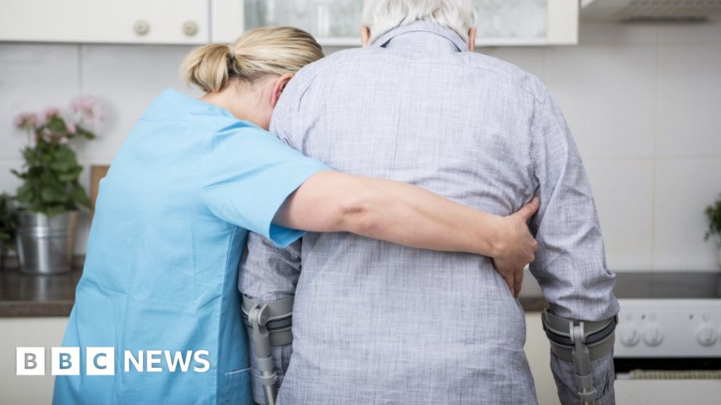Social care needs fixing now, council leaders tell chancellor