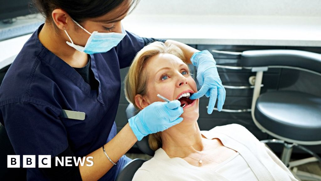 Coronavirus: Are dentists open during the lockdown?