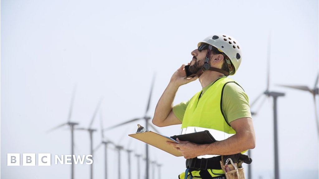 , Government to invest £4bn to create 250,000 new green jobs, Saubio Making Wealth