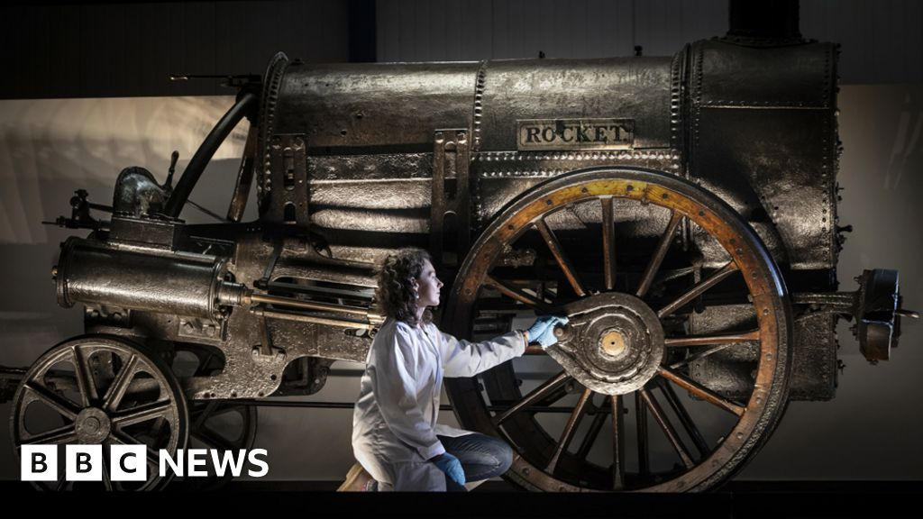 England s libraries and museums get share of £250m boost
