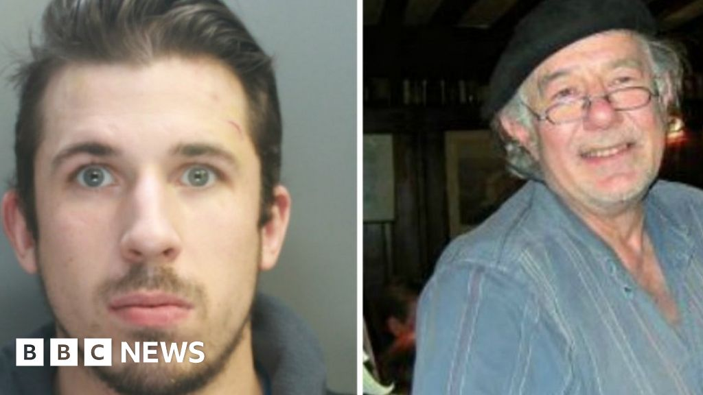 To give Nicholas Churton murder: parole, sorry