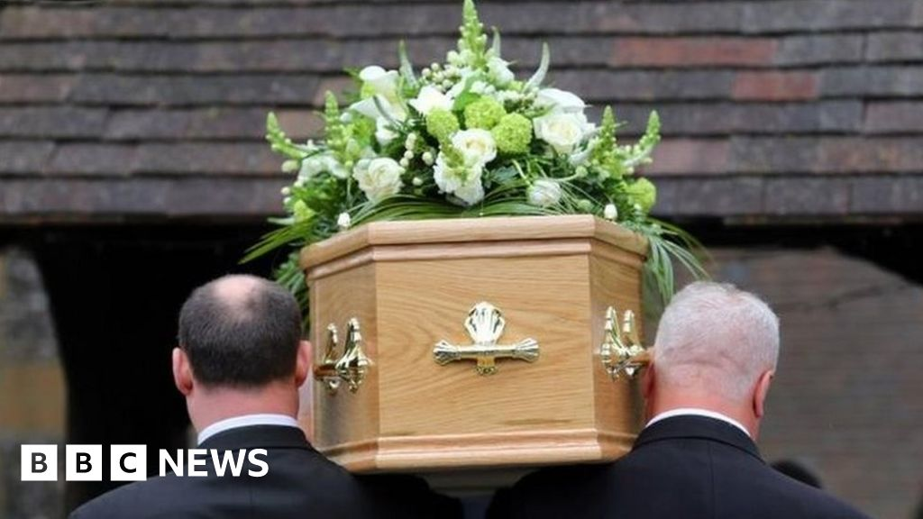 , 'Serious concerns' remain over funeral pricing, Saubio Making Wealth