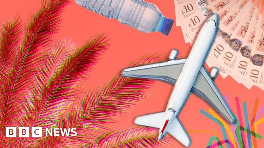 How to nail an eco-friendly budget holiday