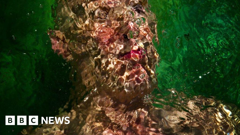 Winning portraits explore British identity in 2019