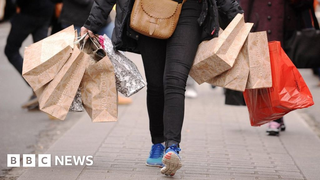 Mini-boom in living standards is over, says think tank
