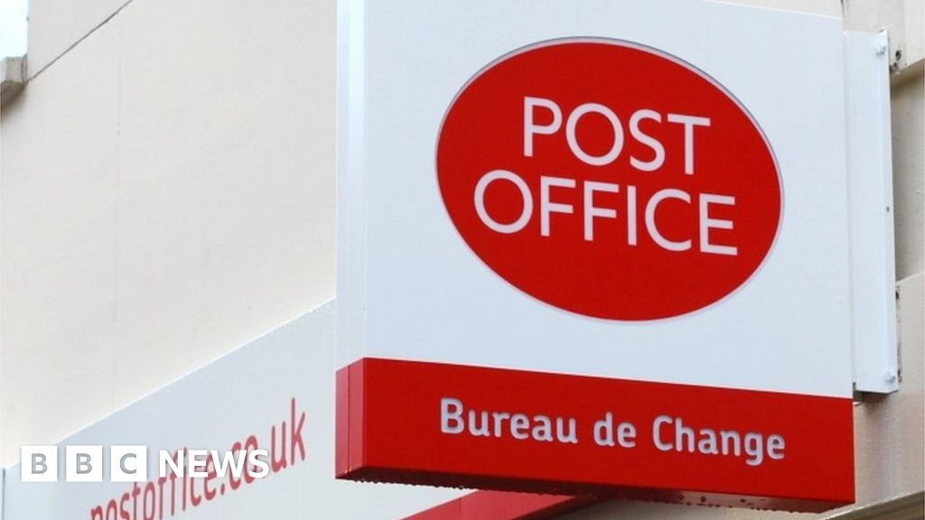 Post Office scandal: What the Horizon saga is all about