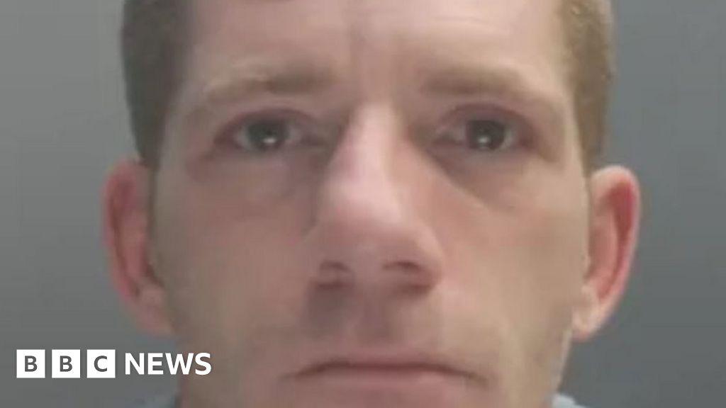 Travelodge Liverpool digger crash-driver arrested