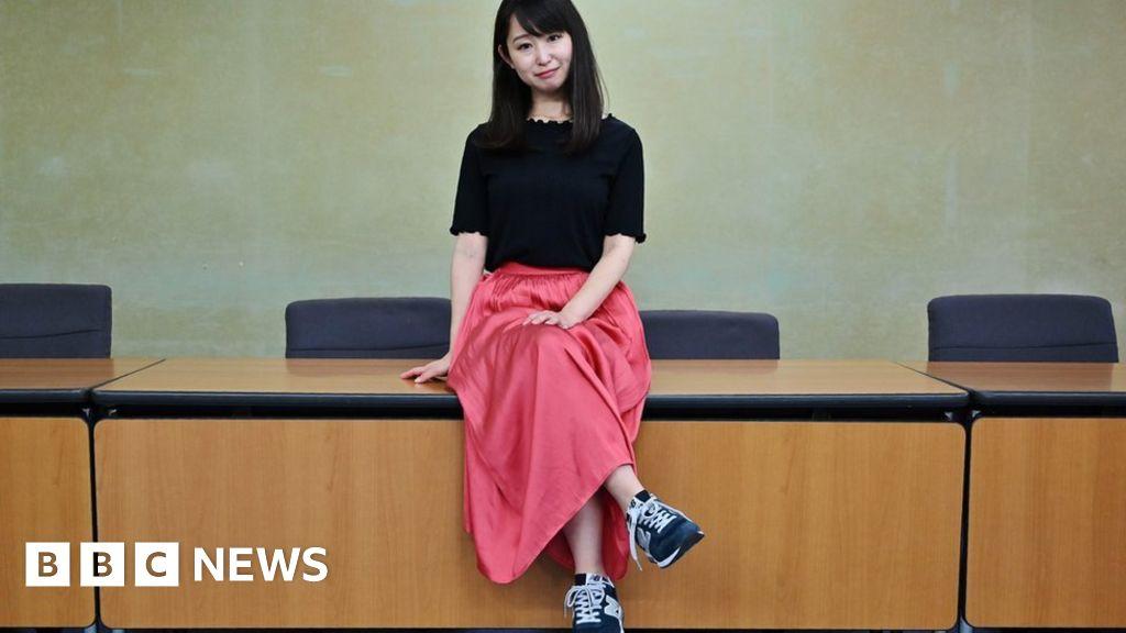 Japan single frauen