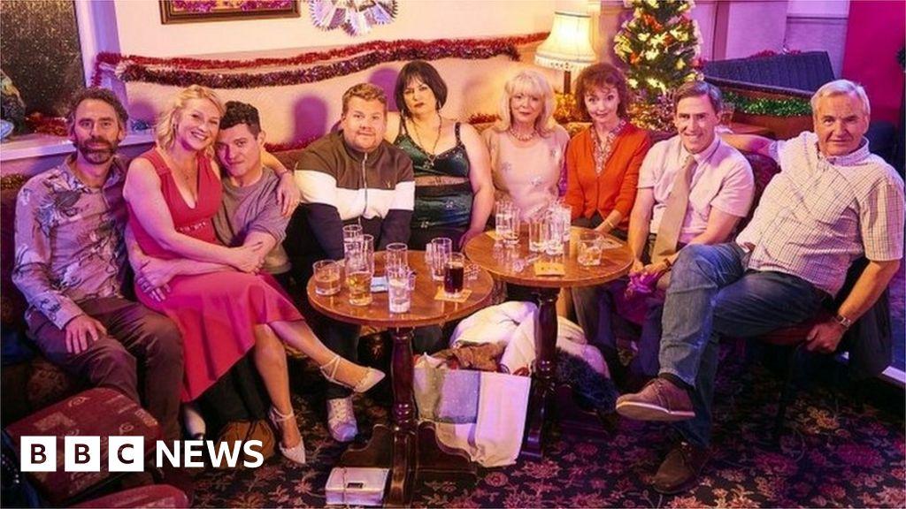 Coronavirus: Writers 'face weird boom time' after crisis