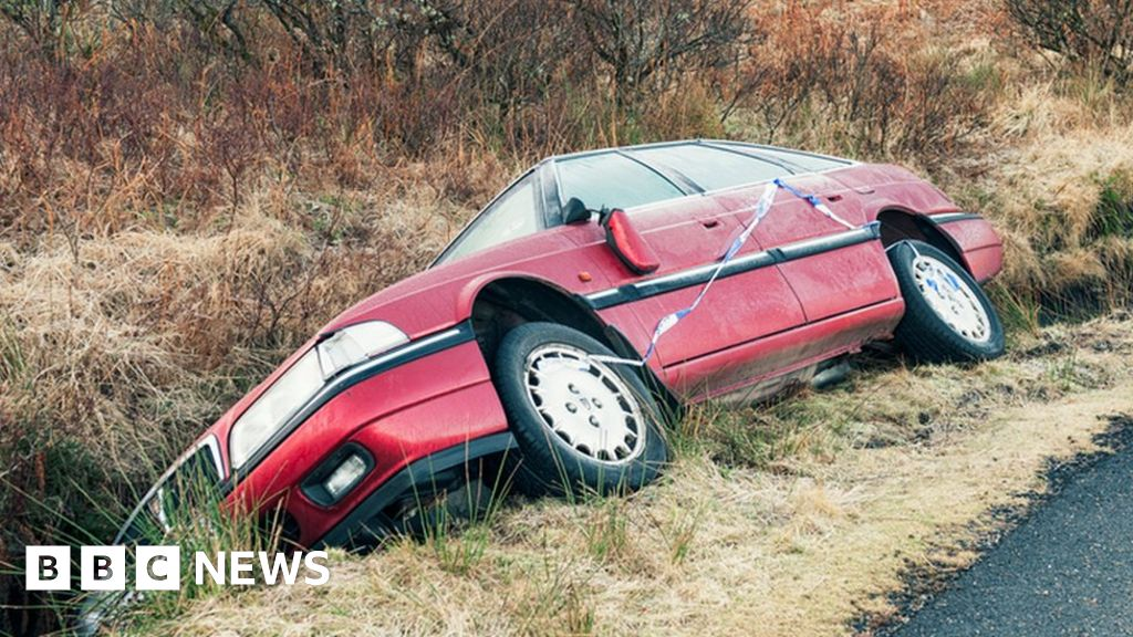 Car insurance costs fall on whiplash ban