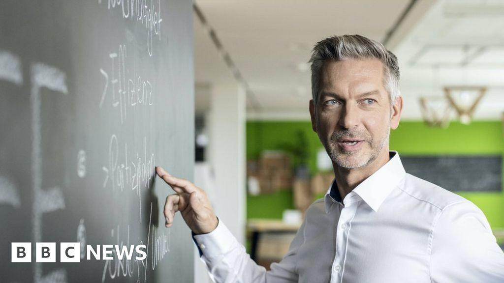 Richer parents pressured teachers on exam grades