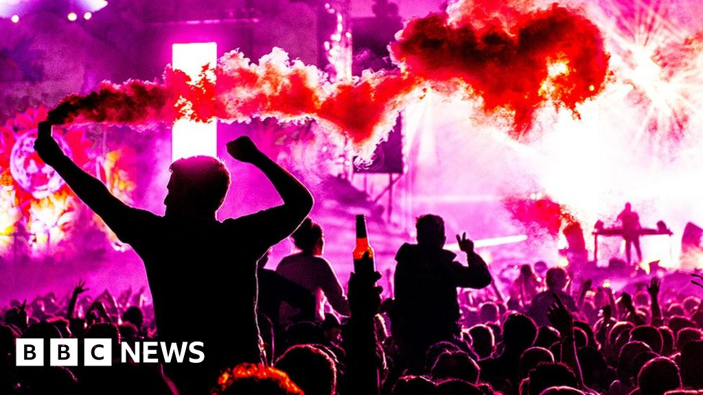 Malta festivals cancelled due to rise in Covid-19 cases thumbnail