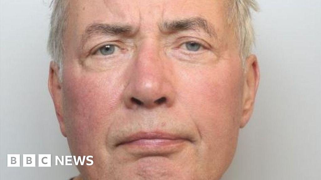 Bristol man Alec Butt jailed after hammer attack on ex-wife