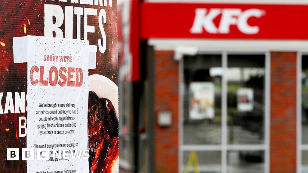 kfc distributor 2018-4-22 less than half of kfc's 900 restaurants are offering customers a full menu over two months after the fast food chain was hit by chicken delivery problems kfc was forced to shut nearly 700 restaurants in february after a disastrous switch from experienced food distributor bidvest to dhl and quick.