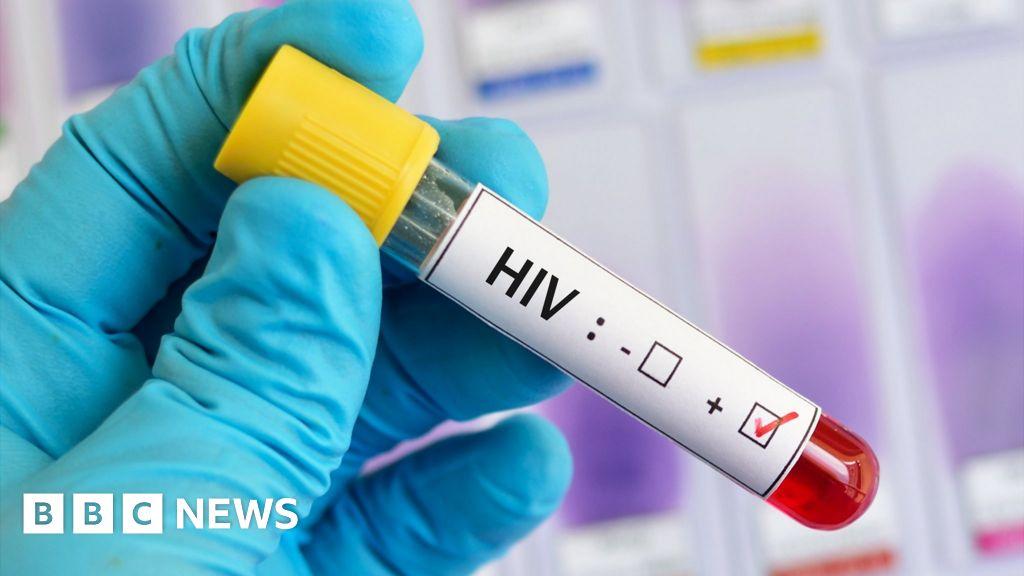 Stigma, discrimination and HIV   AVERT