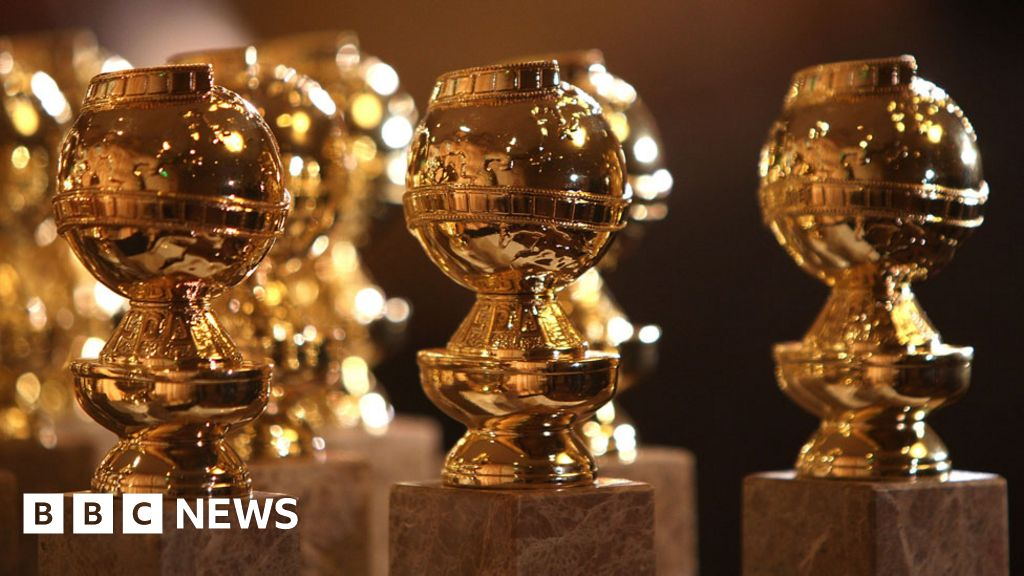 Golden Globe Awards: What you need to know