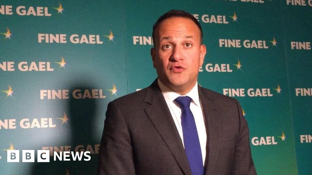 Brexit: much is possible at the summit meeting of the European Council, says Varadkar