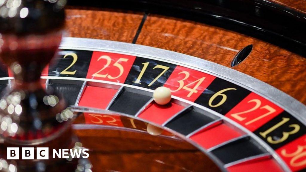 casino free game machine online slot