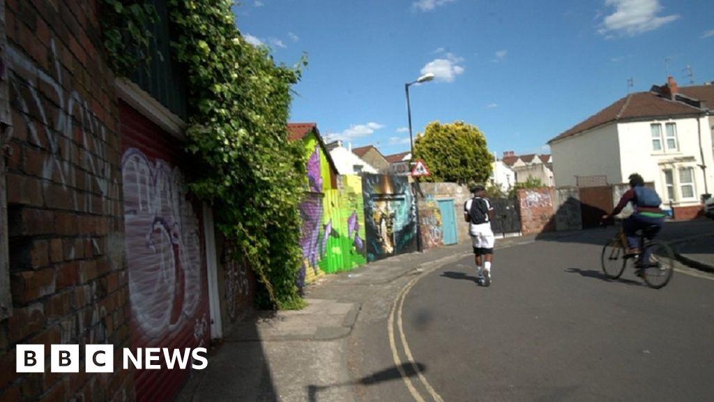 Drug gangs  recruitment drive  during lockdown